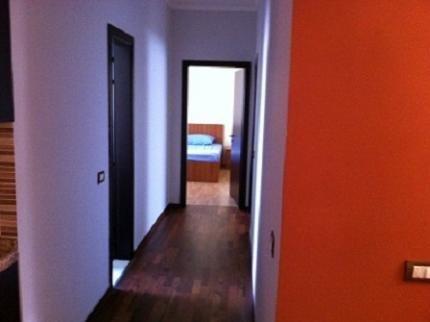 Hotel Vila e Arte City Center - фото 19