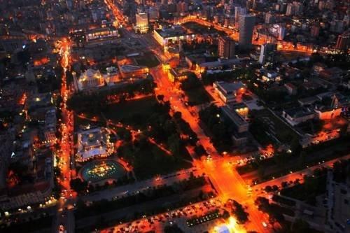 Hotel Vila e Arte City Center - фото 23