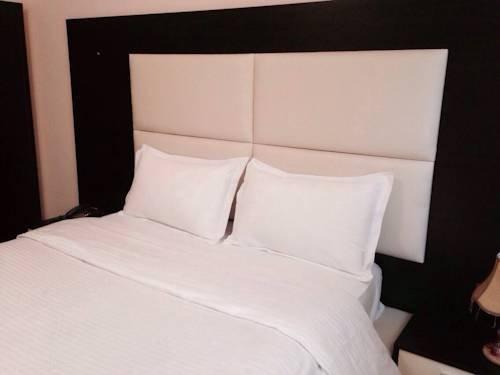 Hotel Vila e Arte City Center - фото 3