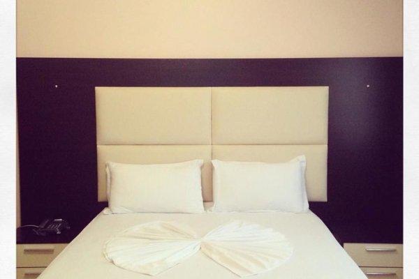 Hotel Vila e Arte City Center - фото 5