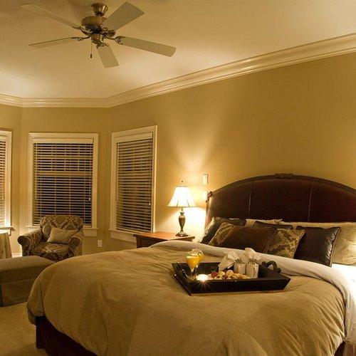 Photo of Sweet Dreams Luxury Inn