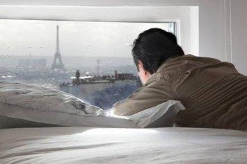 Studios Paris Appartement Picasso