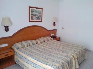 Hotel Marina Playa De Palma - фото 4