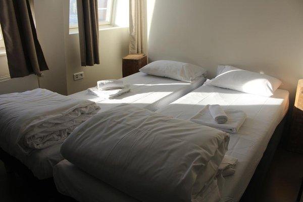Gastama Hostel - фото 2