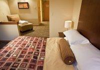 Отзывы Mountainside Lodge — A Shell Vacations Resort, 3 звезды