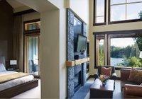 Отзывы Nita Lake Lodge, 4 звезды