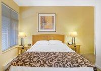 Отзывы Pinnacle Hotel Whistler, 3 звезды