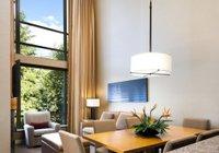 Отзывы The Westin Resort and Spa, Whistler, 5 звезд