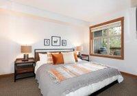 Отзывы Lost Lake Lodge by Whistler Premier, 3 звезды