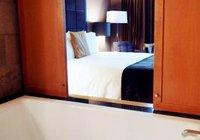 Отзывы Four Seasons Resort Whistler, 5 звезд