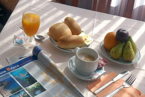 Roulette Costa Brava & Maresme 3* - фото 16