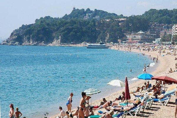 Roulette Costa Brava & Maresme 3* - фото 19