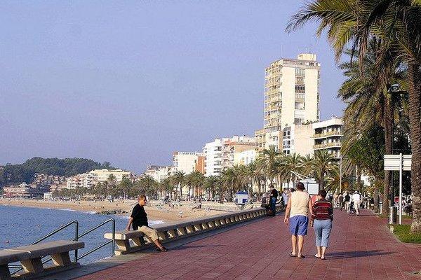Roulette Costa Brava & Maresme 3* - фото 2
