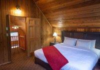 Отзывы Banff Gate Mountain Resort, 3 звезды