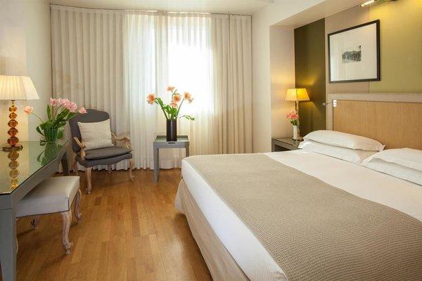 Starhotels Tuscany - фото 1