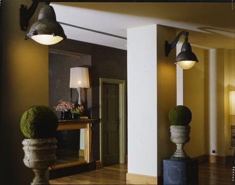 Starhotels Tuscany - фото 15