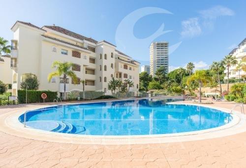 Hacienda Playa - фото 50