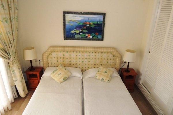 Hacienda Playa - фото 2