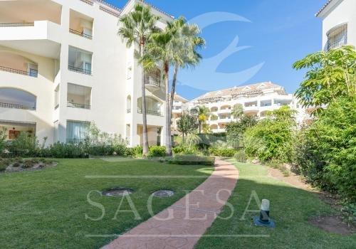 Hacienda Playa - фото 20