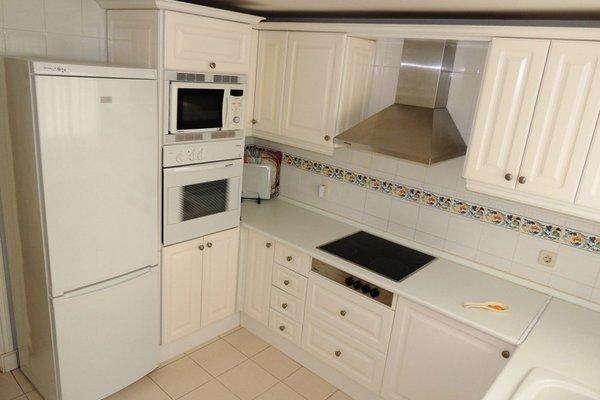 Hacienda Playa - фото 7