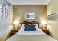 Отзывы Monte Carlo Inn Vaughan Suites, 3 звезды