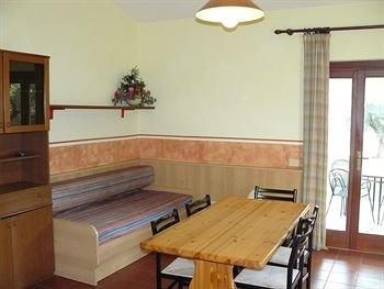 Residence Parco Del Garda - фото 11