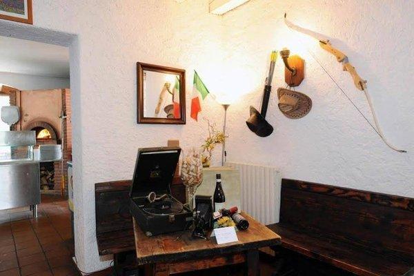 Residence Parco Del Garda - фото 5