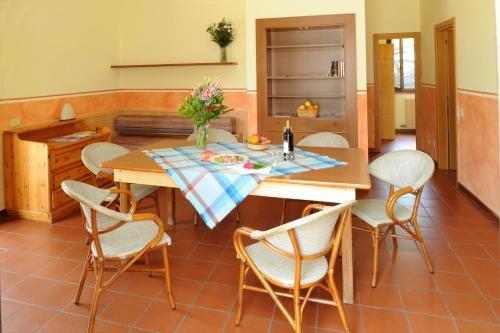Residence Parco Del Garda - фото 7
