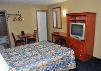 Отзывы Linda Vista Motel, 3 звезды