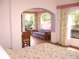 Hotel Jacarandas - фото 2