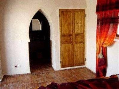 Riad Dar Maris - фото 7