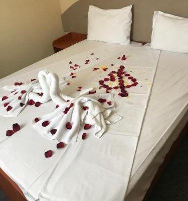 MPM Hotel Royal Central - Halfboard - фото 2