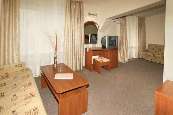 MPM Hotel Royal Central - Halfboard - фото 6