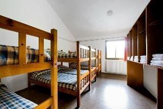 Camping L'Orri Del Pallars - фото 40