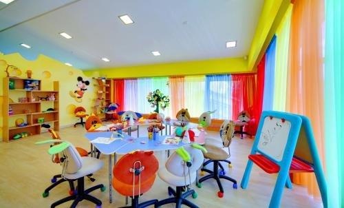 Отель «Les Art Resort» - фото 5