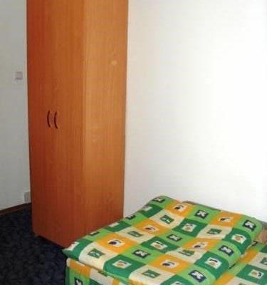 Гостиница Прибой - фото 19