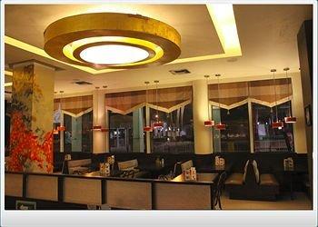 Hotel Del Norte - фото 13