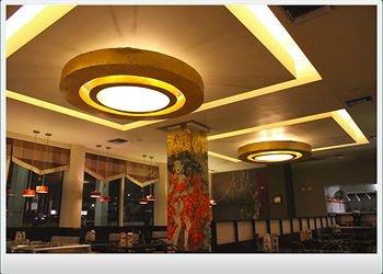 Hotel Del Norte - фото 15