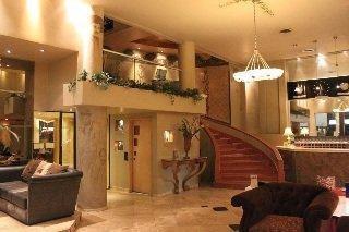 Hotel Del Norte - фото 16