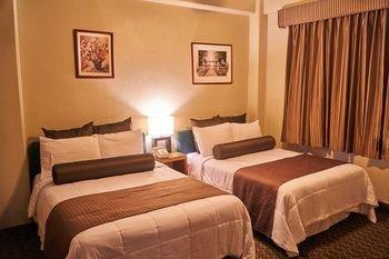 Hotel Del Norte - фото 2