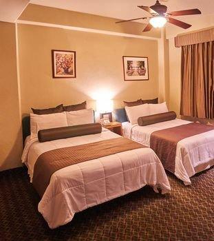 Hotel Del Norte - фото 3