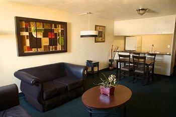 Hotel Del Norte - фото 6
