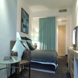 Hotel Juliani - Boutique Hotel - фото 1