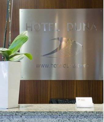 Дюна - фото 13