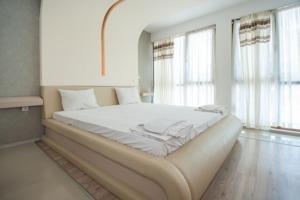 Villa Itta - фото 3