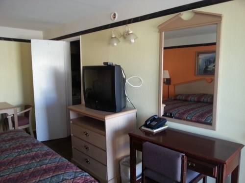 Photo of Tower Motel Abilene