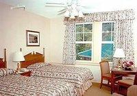 Отзывы Harrison Hot Springs Resort & Spa, 4 звезды
