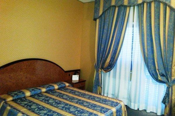 Grand Hotel Dei Cesari Dependance - фото 50