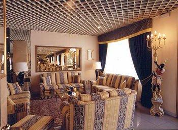 Grand Hotel Dei Cesari Dependance - фото 3