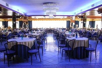 Grand Hotel Dei Cesari Dependance - фото 7